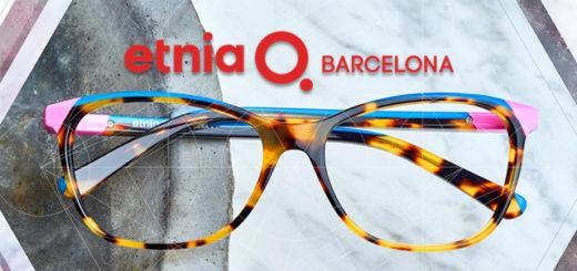 Etnia Barcelona Archives - Davies-Todd Opticians