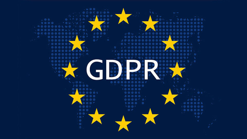Privacy Policy GDPR at Davies-Todd Opticians (Worksop) Ltd