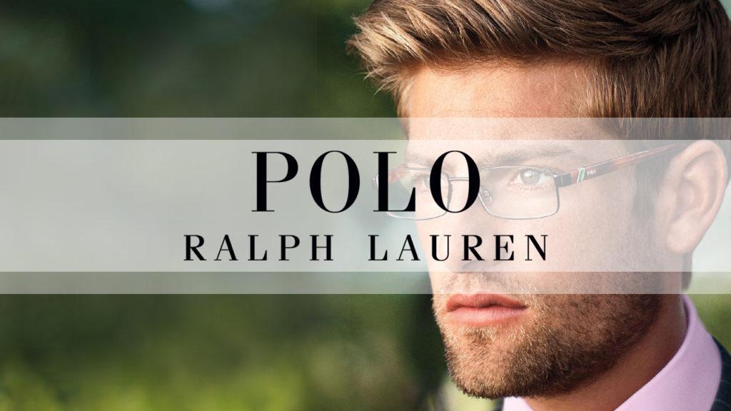Polo Ralph Lauren Eyewear at Davies-Todd Opticians (Worksop) Ltd