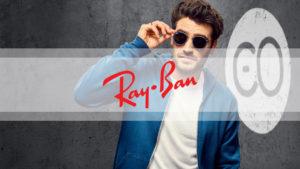 Ray-Ban Eyewear at Davies-Todd Opticians (Worksop) Ltd