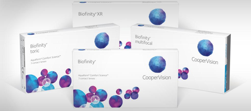 Biofinity-family-at-davies-todd