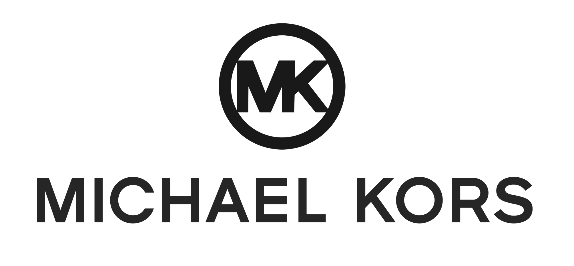 Michael Kors Eyewear at Davies-Todd Opticians (Worksop) Ltd