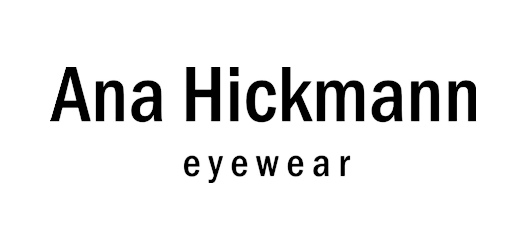 Ana Hickmann Eyewear at Davies-Todd Opticians (Worksop) Ltd