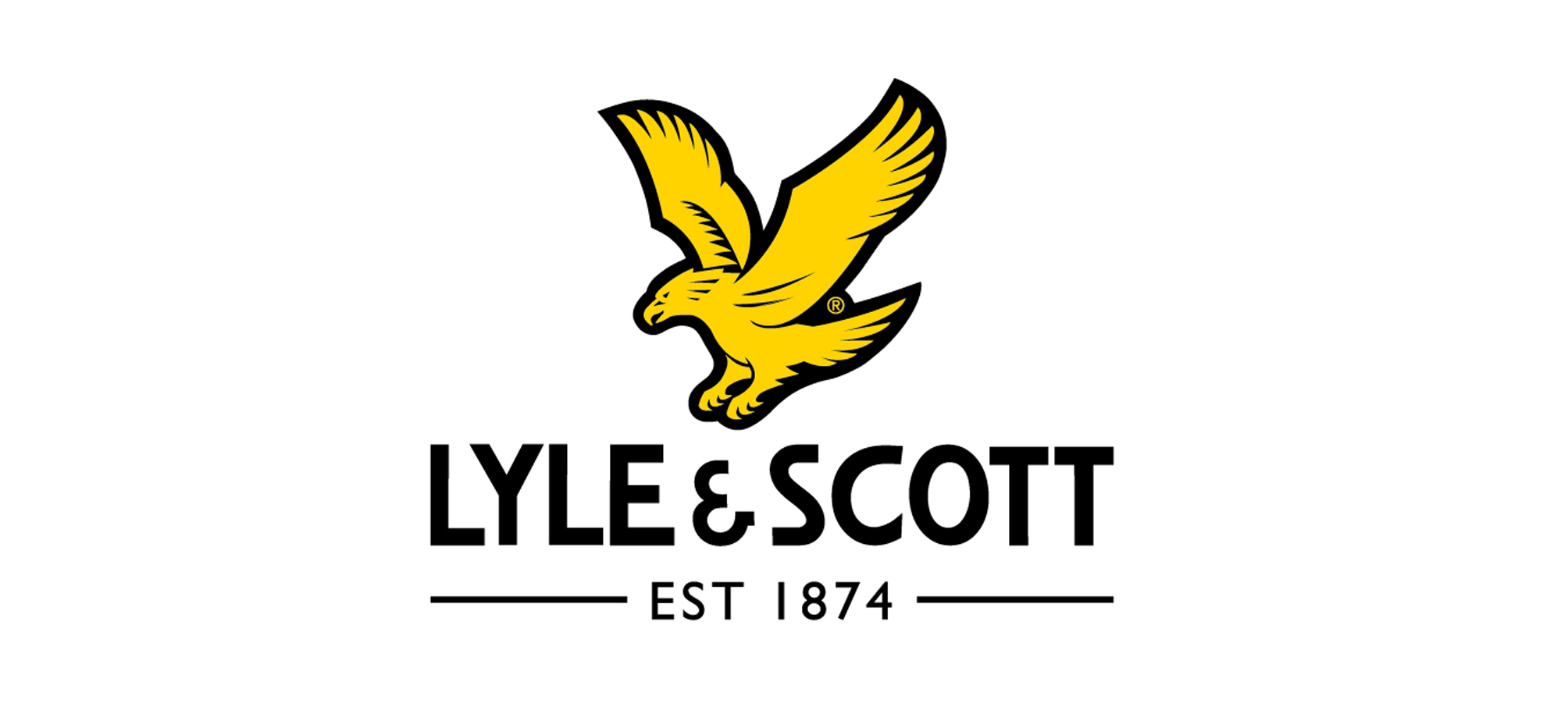Lyle and Scott Eyewear at Davies-Todd Opticians (Worksop) Ltd