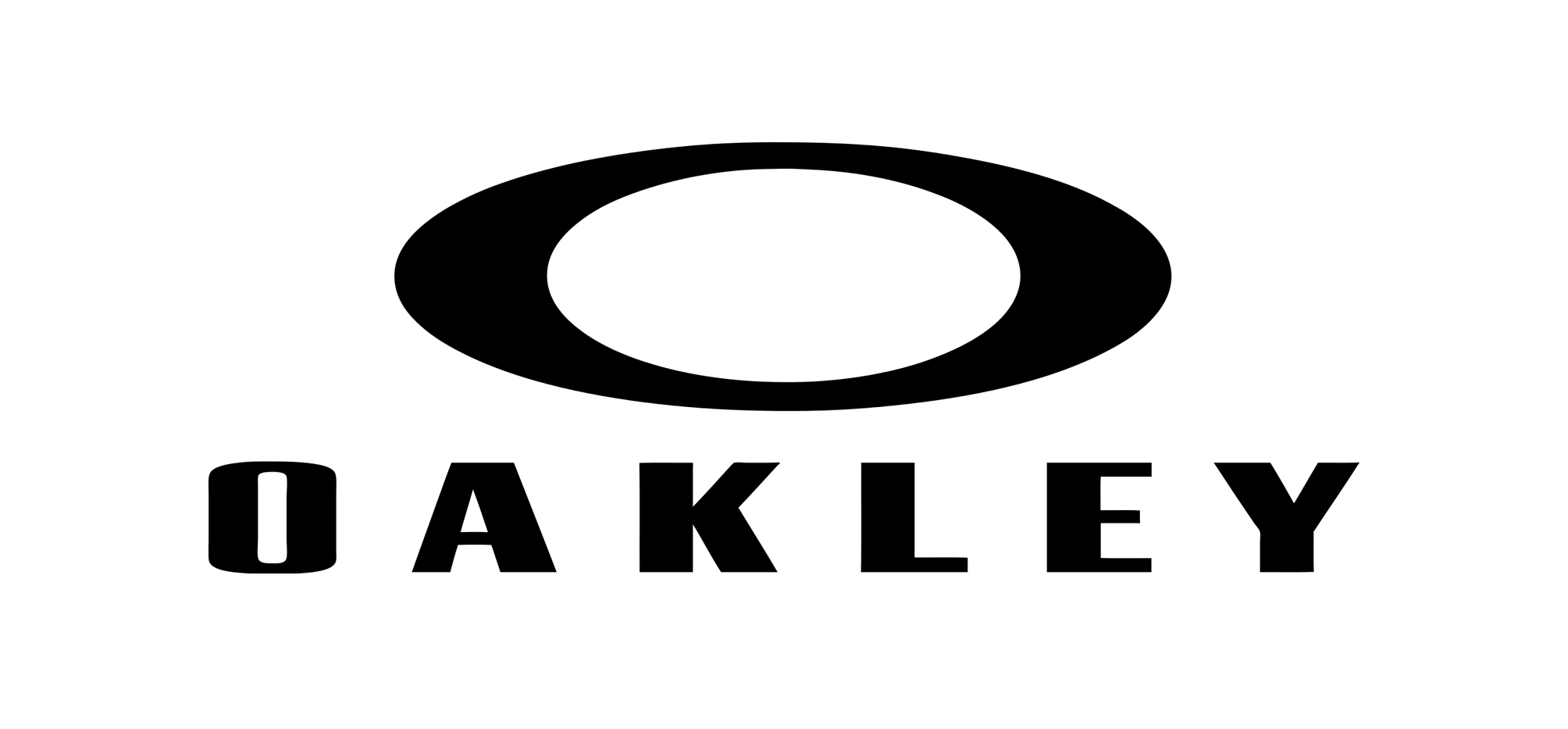 Oakley Eyewear at Davies-Todd Opticians (Worksop) Ltd
