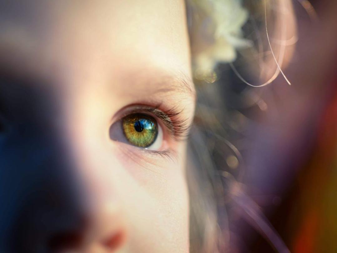 Childrens Eyecare at Davies-Todd Opticians (Worksop) Ltd