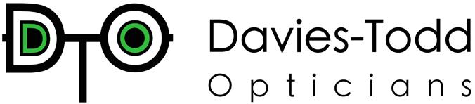 Davies-Todd Opticians