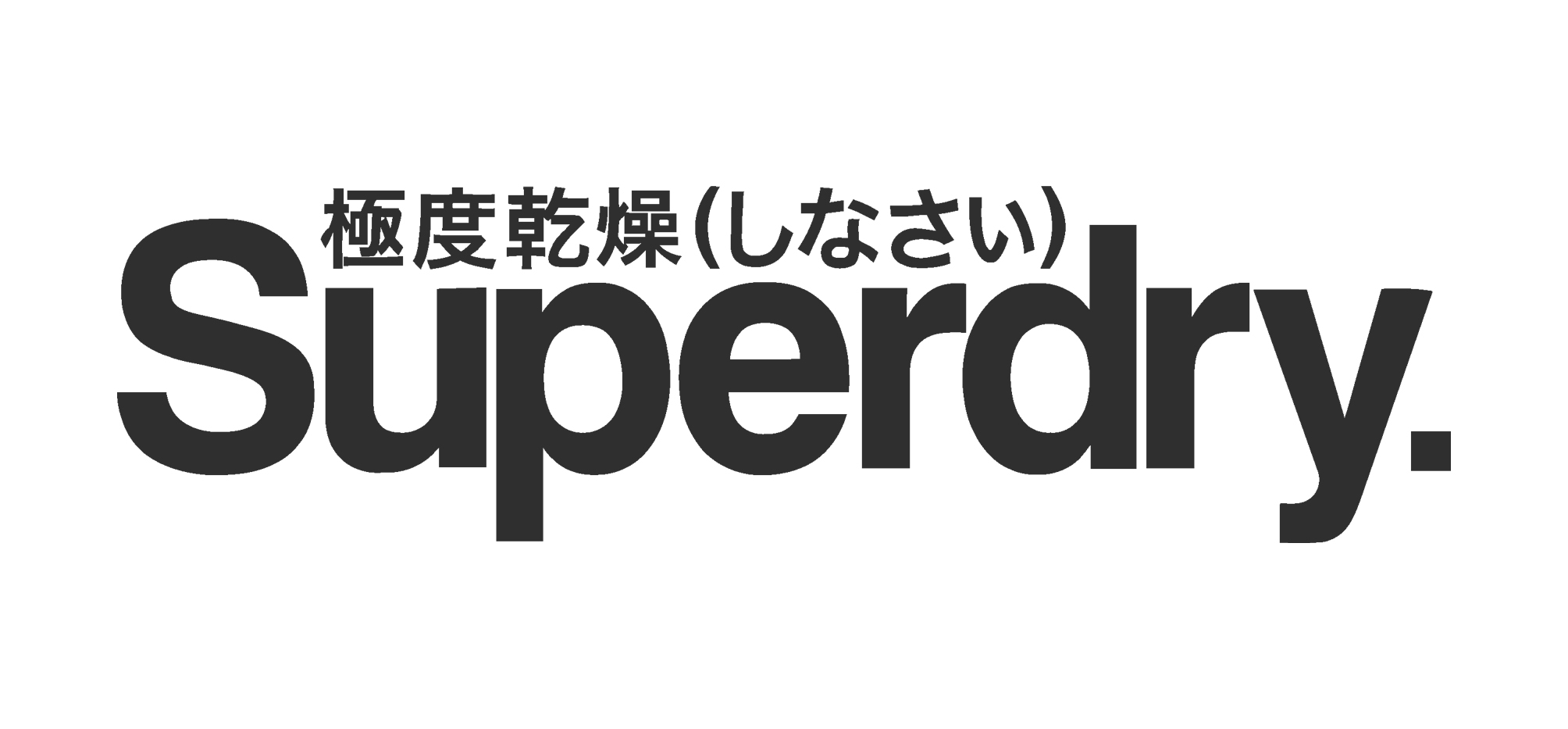 Superdry at Davies-Todd Opticians (Worksop) Ltd